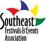 Southeast Festivals & Events Association