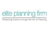 Elite Planning Firm