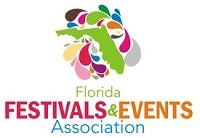 Florida Festivals & Events Association