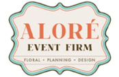 Alore Event Firm