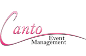 Canto Event Management
