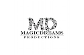 Magicdreams Productions