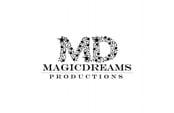 Magicdreams Productions
