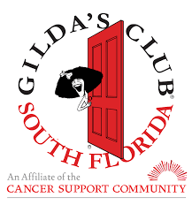 YML Portable Restrooms, Gilda's Club South Florida, Cancer Support Community