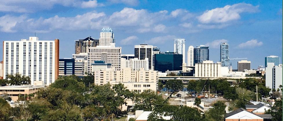 3 Reasons To Get A Portable Restroom In Orlando, FL